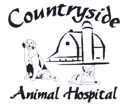 Countryside Animal Hospital